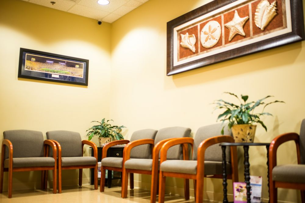 EENA Comprehensive Neurology & Sleep Center